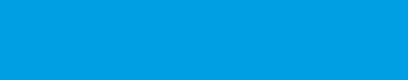 wenago – Ihr Reparaturservice in der Ortenau Logo
